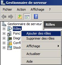tutos windows serveur 2008 r2 services bureau 224 distance